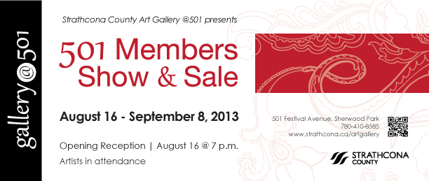 Members-Show-and-Sale-exhibition-evite