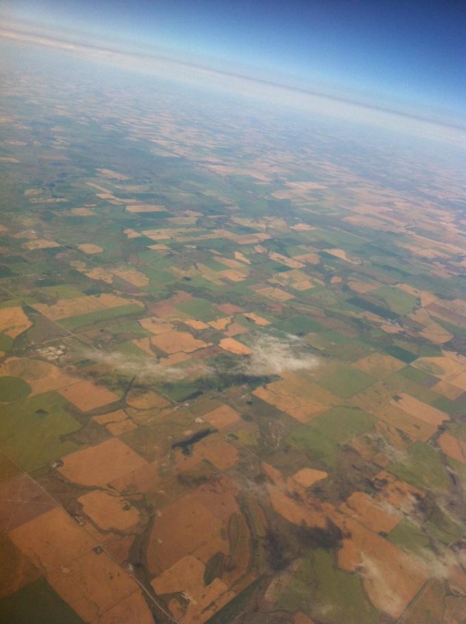 aerial2