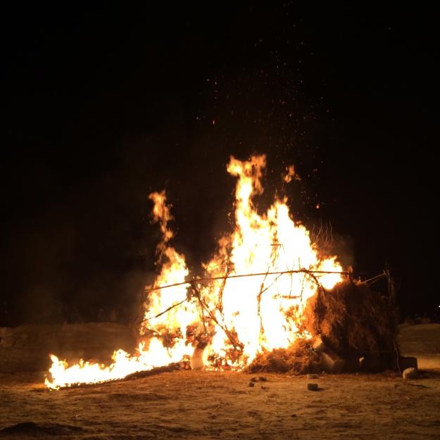 Burn-3WEB