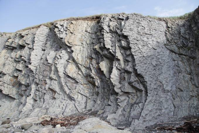 outcrop-grn-point