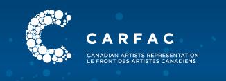 carfac nat logo