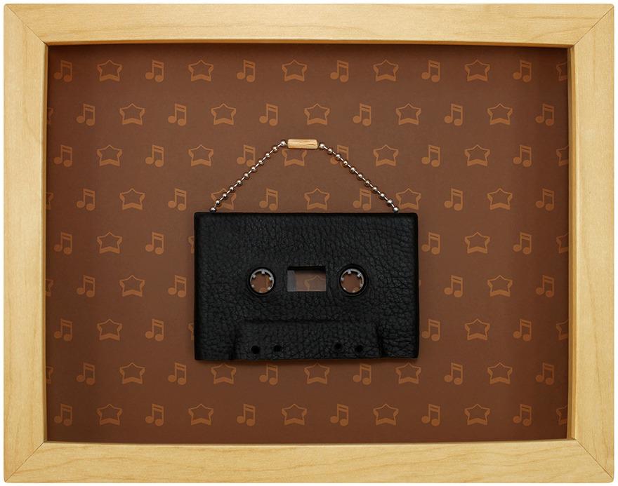 cassette portraits Benoit jammes 15