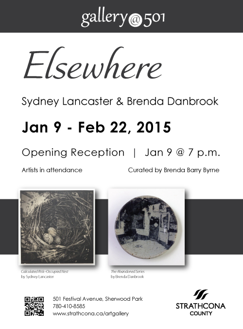 elsewhere-e-invite