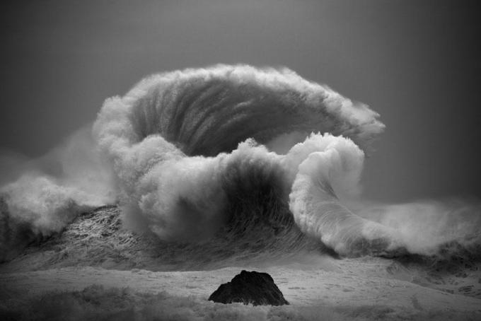 wave-photography-2