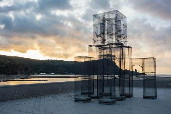wire-mesh-installation-1